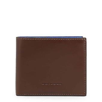 Piquadro - Wallets Men PU3891BOR