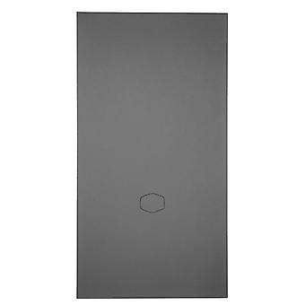 CoolerMaster Silencio S400 Silent Micro ATX Case - Black