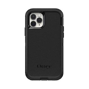 Otterbox Apple Iphone 11 Pro Defender-serien Skärmlös Edition-fodral