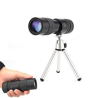 Optical Zoom Monoculars