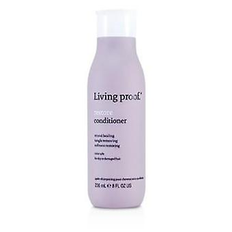 Restore Conditioner (for Dry Or Damaged Hair) - 236ml/8oz