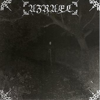 Azrael - Act III: Self + Act IV: Goat [CD] USA import