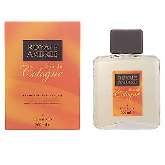Royale Ambar Royale Ambar Edc 200ml unissex