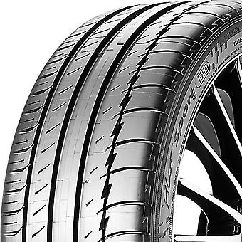 Sommerreifen Michelin Pilot Sport PS2 ( 295/30 ZR18 (98Y) XL N4 )