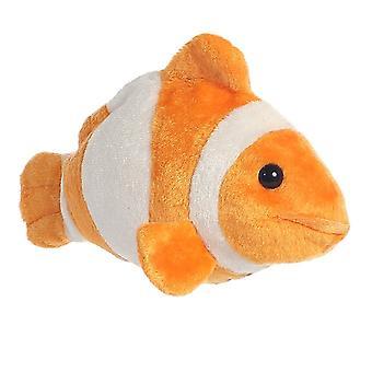 """Flopsies Mini Aurora World Bright et poissons-clowns """"BOLD"""""""