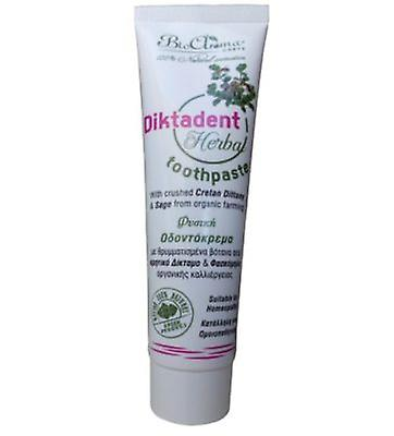 Herbal Toothpaste Dittany