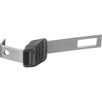 Jokari 79016 System 4-70 Cable stripper spare bracket 4 up to 16 mm Suitable for brand JOKARI System 4-70
