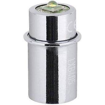 LiteXpress LXB405 Spare bulb 2 C/D-Cell Maglite Torches