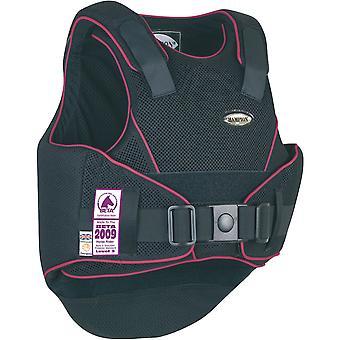 Champion Flexair Body Protector Body Protector