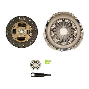 Valeo 52254805 OE Replacement Clutch Kit