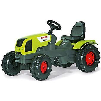 Rolly Toys 601042 RollyFarmtrac Claas Axos 340 Tractor
