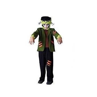 Disfraz de Bnov Frankenstein