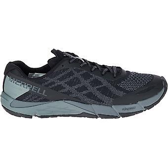 أحذية ميريل العارية الوصول فليكس اميش J12545 للرجال