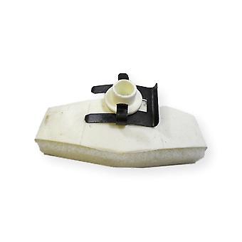 Purolator AF-16-1 Breather Filter AF161