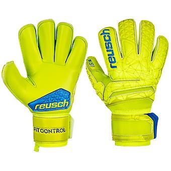 Reusch Fit control S1 roll deget portar mănuși