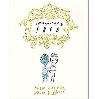 Fred immaginario