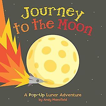 Voyage à la lune