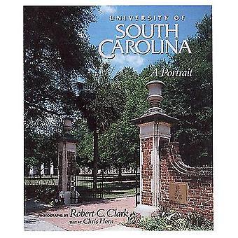 University of South Carolina: ett porträtt