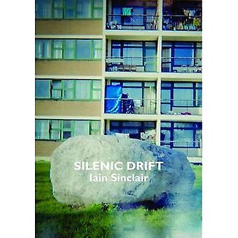 Silenic Drift / Scales