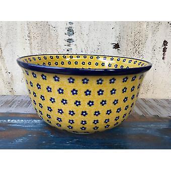 ↑ Bowl, Ø 22 cm, 11 cm, Trad. 20 - BSN 60099 WILL