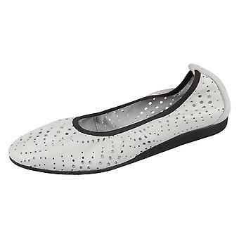 Arche LANNOA Lannoa universal all year women shoes