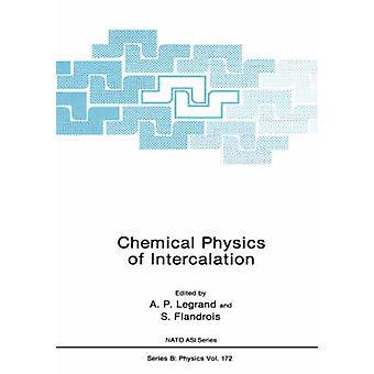 الفيزياء الكيميائية من الالكترود لوغران & ص أ