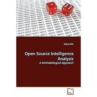 Open Source Intelligence analisi di Tekir & Selma