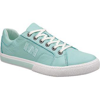 Helly Hansen W Fjord LV-2 11304-501 naisten urheilu kengät