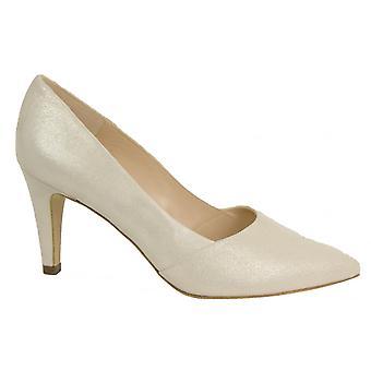 Peter Kaiser Court Shoe - Eleonore 76131