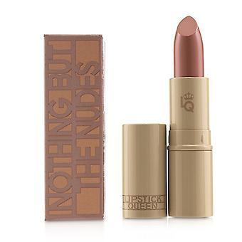 Lipstick koningin niets anders dan de naakten Lipstick-# naakte waarheid (gedempt koraal)-3.5 g/0.12 Oz