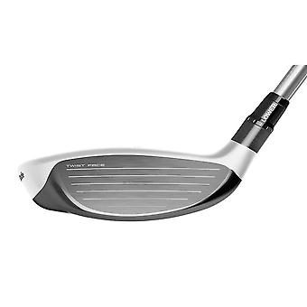 TaylorMade Herre 2019 Golf M5 Premium højre hånd Fairway træ