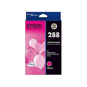Epson 288 Ink Cart - Magenta