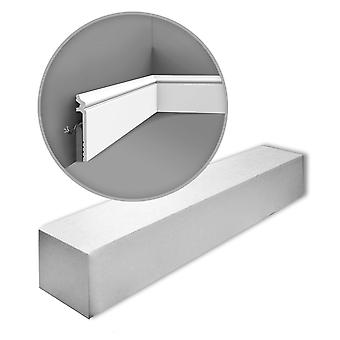 Plinten Orac Decor SX186-box