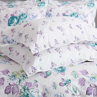 Belledorm Melody Pillowcase (Pair)