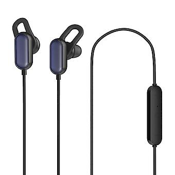 Xiaomi Youth IPX4 in-ear sport Bluetooth 4,1 hoofdtelefoon wit