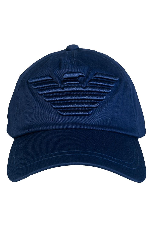 Emporio Armani Hat / Cap 627522 9P554