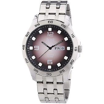 Just Watches Watch Man ref. 48-S3455-BR
