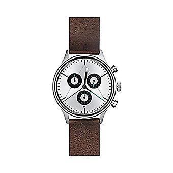 CRONOMETRICS Unisex watch ref. CM02WL12