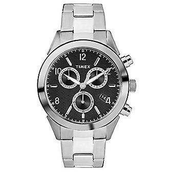 Timex Clock Man ref. TW2R91000