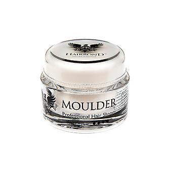Hairbond Moulder Professional Hair Shaper 50ml/1.7oz