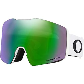 Oakley Fall Line XL OO7099-08