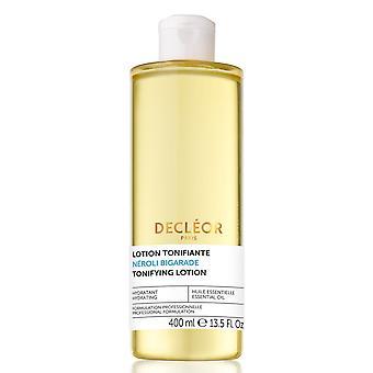 Decleor Neroli bigarade Tonifying lotion 400ml