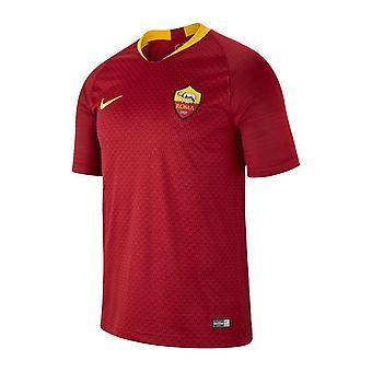 Nike Roma 919020677 football summer men t-shirt
