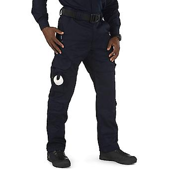 5.11 Tactical EMS Pants,Dark Navy,28Wx30L