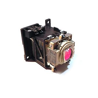 Premium Power Replacement Projector Lamp For BenQ 59-J0B01-CG1