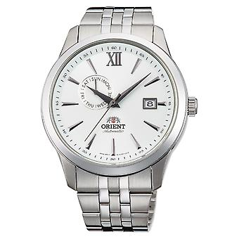 Orient Contemporary FAL00003W0 Gents  Automatic