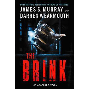 Brink by James Murray