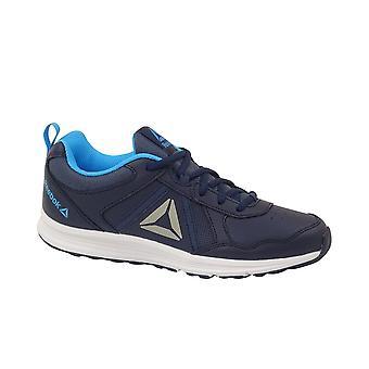 Reebok Almotion 40 DV8680 universal all year kids shoes