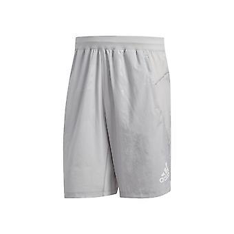 Adidas 4 Krft Tlačová W 10INCH EC3281 školenia celoročné Pánske nohavice