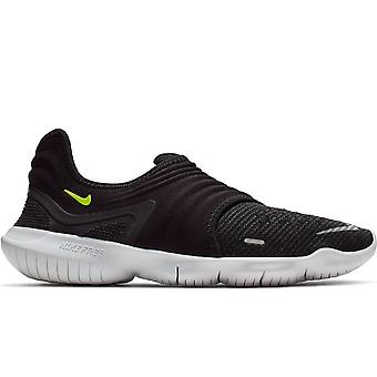 Free Run Flyknit 3.0 Sneakers